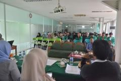 Sociology On Camp III (3)