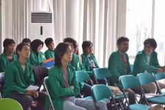 Sociology On Camp III (5)
