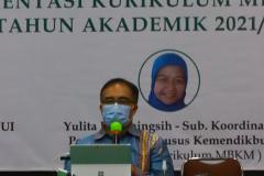 Pemateri-pertama-oleh-Prof.-Eko-Kuswandono-Budiarjo-dari-Fakultas-Ilmu-Komputer-Universitas-Indonesia-FASILKOM-UI