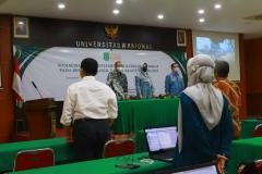 Sosialisasi-dan-Implementasi-Kurikulum-MBKM-pada-Semester-Ganjil-Tahun-Akademik-20212022