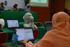 UNAS-GELAR-Sosialisasi-dan-Implementasi-Kurikulum-MBKM-pada-Semester-Ganjil-Tahun-Akademik-20212022