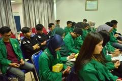 Mahasiswa UNAS (1)