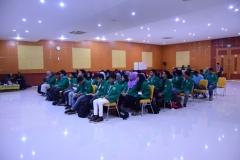 Socio day (2)