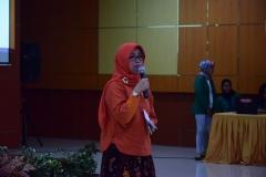 Socio day (1)
