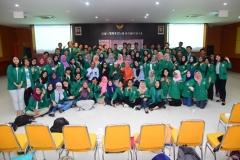 Socio day (11)
