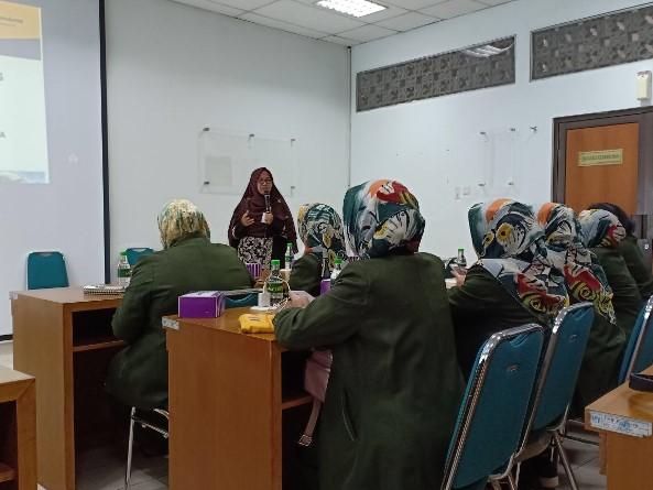 Studi Banding Fakultas Ilmu Kesehatan (5)