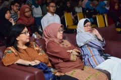 Talk Show Tren & Karir di Industri Broadcast Digital Era 4.0 (11)
