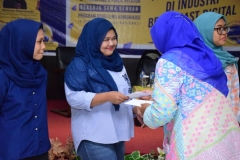 Talk Show Tren & Karir di Industri Broadcast Digital Era 4.0 (3)