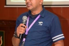 Talk Show Tren & Karir di Industri Broadcast Digital Era 4.0 (6)