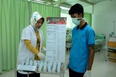 Tes urine (2)