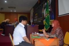 Tes Seleksi Mahasiswa Baru (3)