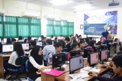 Tes Seleksi Mahasiswa Baru (6)