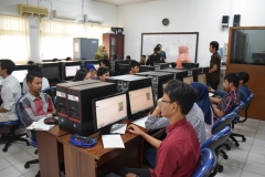 saat test online