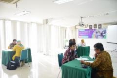 Test Calon Mahasiswa Baru (4)