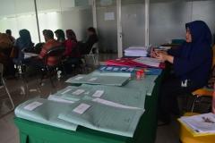 Tingkatkan Mutu Dosen, UNAS Tetapkan Bantuan Stimulus Penelitian dan PKM (5)