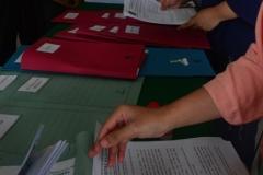 Tingkatkan Mutu Dosen, UNAS Tetapkan Bantuan Stimulus Penelitian dan PKM (8)