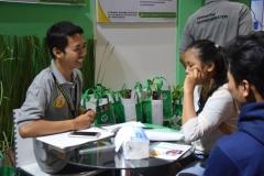 UNAS Berpartisipasi Dalam Pameran Pendidikan di JCC 2018 (1)