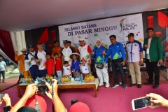 UNAS Berpatisipasi dalam TORCH RELAY ASIAN GAMES 2018 (1)