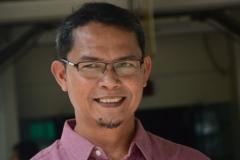 Drs. Suadi Sapta Putra, M.Si.M. (UPT Wirausaha Mandiri)