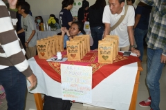 produk-produk unas expo2