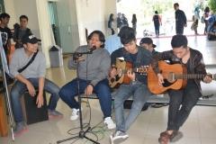 Unas_musik bazar