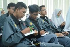 UNAS_Biologi 10