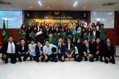 UNAS_Diplomasi 15