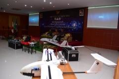 UNAS_Drone FTS 2