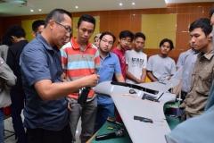 UNAS_Drone FTS 13