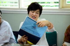 UNAS_KOREA 7