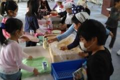 Unas_ Siswa SD di Jepang saat belajar