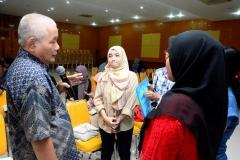 UNAS_Pelatihan Jurnalistik 20