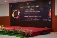 Unas_Entrepreneurship 2016