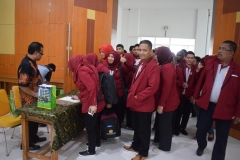UNAS_STIA Gorontalo 3