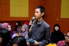 UNAS_MPR 20