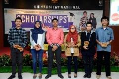 UNAS_MPR 38