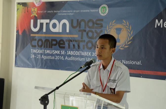 UNAS_UTAN 12