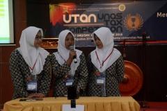 UNAS_UTAN 20