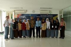 UNAS_UTAN 25