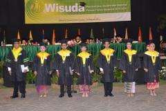 UNAS_Wisuda 13