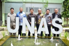 UNAS_Yuddy 9
