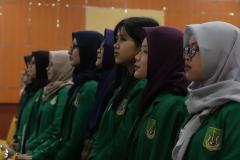Peserta Seminar (2)