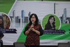 Dr. Ancella Anitawati Hermawan, MBA, CA, ACMA,CGMA