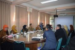 Universitas Nasional (UNAS) jajaki kerjasama dengan Universiti Sultan Zainal Abidin (UniSZA) Malaysia (2)