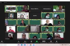 Kegiatan-Webinar-Biologi-Menjadi-Biopreneur-Tanaman-Hias.2