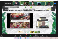 Kegiatan-Webinar-Biologi-Menjadi-Biopreneur-Tanaman-Hias