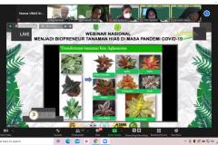 Kegiatan-Webinar-Biologi
