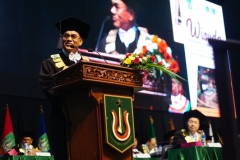 Dr.Drs. El Amry Bermawi Putera, M.A (Rektor Unas)2