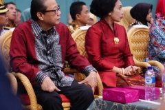 Drs. Drs. Anak Agung Gede Ngurah Puspayoga (Menteri Koperasi dan Usaha Kecil dan Menengah Indonesia)2