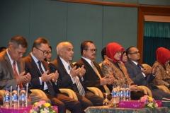 Keluarga Besar Universitas Nasional